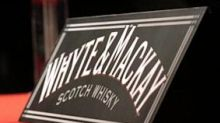Diageo bids to sell Whyte & Mackay
