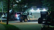 Usa, uomo armato irrompe in casa di una giudice e uccide il figlio