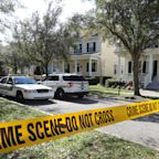 'Evil and horrendous': Man confesses to killing wife, 3 children and family dog at Florida home, police say