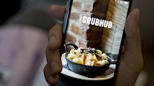 Grubhub Says It 'Unequivocally' Isn't Running Sale Process
