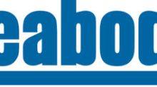 Peabody Reports Earnings For Quarter Ended June 30, 2020