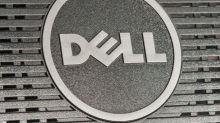 Dell Technologies Exploring Options of $50 Billion Stake Spinoff in VMware