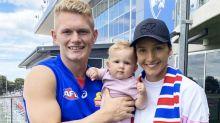 Ugly new twist in AFL star's 'disgraceful' $4.5 million split