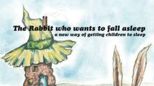 'The Rabbit Who Wants to Fall Asleep': Why This Bedtime Book Makes Children Konk Out