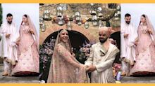 All The Virushka Wedding Videos You Are Dying To See