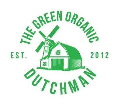 The Green Organic Dutchman Launches Global Strategic Hemp Division