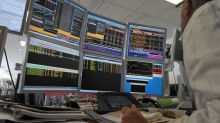 StockTwits to launch commission-free stock trading platform to rival Robinhood, others
