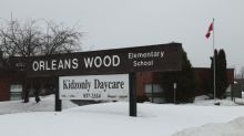 8-year-old boy dead after medical emergency at Orleans Wood Elementary School