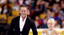 U.S. Figure Skater John Coughlin Dies of Apparent Suicide at 33 After Being Suspended from Sport