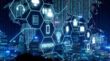 金融科技成為主流的三個跡象