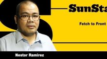 Ramirez: Homeschooling is not new at all