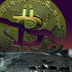 Bitcoin Mining Pool Hashrates Plummet Following North-West China Blackouts