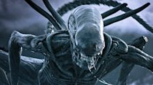 Ridley Scott provides 'Alien' sequel update