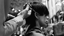 6 common hair mistakes that can be ageing