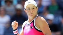 Ash Barty caps breakout year with $20 million WTA Finals berth