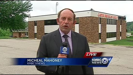 KC councilman talks about missing Mayweather money