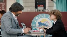 Sorties cinéma : Just a gigolo, Raoul Taburin, Première Campagne... Les films de la semaine