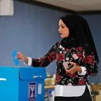 'Netanyahu was our best campaigner': Arab politicians emerge as unlikely victors in Israel's fraught elections