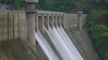 Patel Engineering bags Rs 976 cr order for Luhri hydro electric project