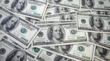 Forex- U.S. Dollar Holds Steady Against Other Currencies