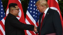 Korean-Americans hopeful and wary of Trump-Kim summit