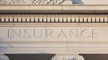 Insurers' Q1 Earnings Roster for Apr 29: AFL, HIG, PRI, NGHC