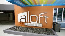 Hotel next to Katy Mills mall, Katy Boardwalk opens
