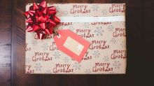 MoneySmart Christmas Gift Guide: 10 Meaningful & Affordable Gift Ideas