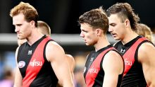 'Lost its soul': Essendon great savages AFL 'imposters'