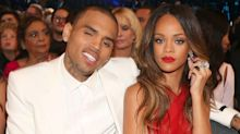 Chris Brown opens up about punching Rihanna: 'I felt like a f*****g monster'
