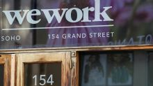 NYSE President: WeWork's debacle sparks investor scrutiny over company valuation