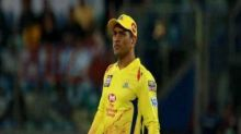 'He would clap for bowler if a good ball went for six': Muttiah Muralitharan recalls playing under MS Dhoni for CSK