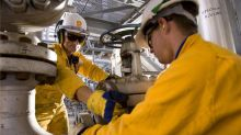 Shell to cut up to 9,000 jobs as oil demand slumps