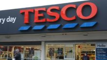 Tesco handed £214 mn in penalties over false accounting