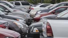 Consejos para comprar un auto usado: los expertos te dan las claves para elegir bien