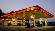 Shell: Stronger in Q1 Due to Its Strategy