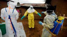 La RD Congo annonce officiellement la fin de la 11e épidémie d'Ebola