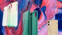 8 best iPhone 11 and 11 pro cases that will protect your new device and still look good