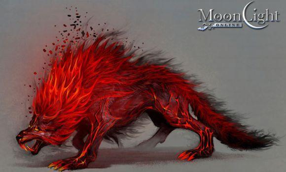 IGG planning great things for combat in Moonlight Online