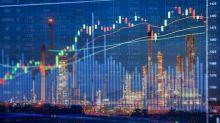 3 Top Oil Stocks to Buy in June