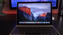 Apple Addresses OS X El Capitan Freezing Issue