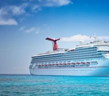 It Still Is Way Too Early to Consider Setting Sail With Carnival Stock