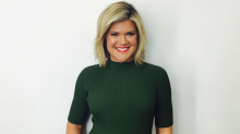 This Pregnant Newsreader?s Response To Body-Shamers Who Label Her ?Fat And Ugly? Is Brilliant