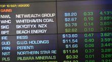 Johns Lyng's H1 earnings soar almost 80%