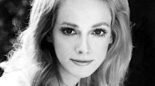 Actress Sondra Locke, longtime Clint Eastwood co-star and partner, has died