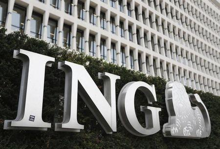 Exclusive: ING on course to win auction for HSBC's Turkish bank
