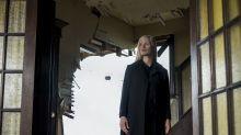 Jessica Chastain proves 'X-Men: Dark Phoenix' hasn't been cancelled