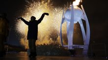 Ratings for PyeongChang Opening Ceremony increase from Rio