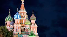 48 hours in . . . Moscow, an insider guide to Russia's mighty metropolis