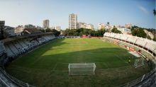 Fluminense tem reunião nesta terça com grupo por reforma das Laranjeiras